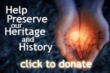 help preserve our heritage and history - click to donate